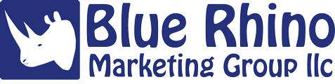 Blue Rhino Marketing Group LLC